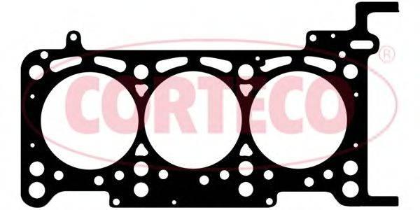 CORTECO 415476P Прокладка, головка цилиндра