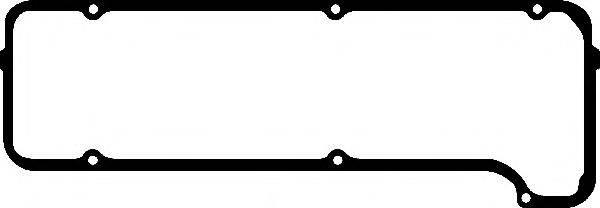 CORTECO 026157P Прокладка, крышка головки цилиндра