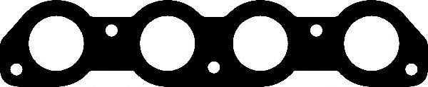 CORTECO 026419P Прокладка, впускной коллектор