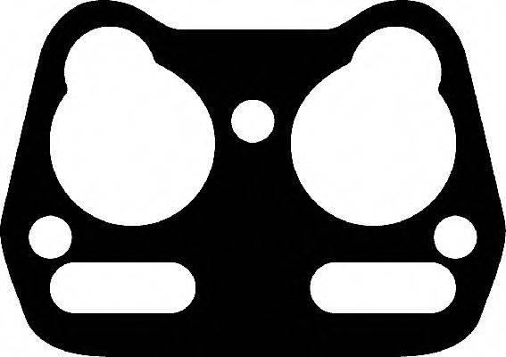 CORTECO 026428H Прокладка, впускной коллектор
