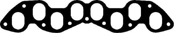 CORTECO 423914P Прокладка, выпускной коллектор