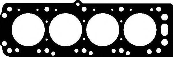 CORTECO 414618P Прокладка, головка цилиндра