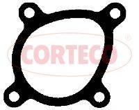 CORTECO 027517H Прокладка, труба выхлопного газа