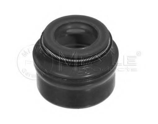 MEYLE 1001090004 Уплотнительное кольцо, стержень кла