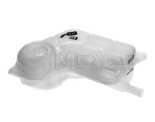 MEYLE 1002230003 Компенсационный бак, охлаждающая жидкость