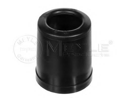 MEYLE 1004120042 Защитный колпак / пыльник, амортизатор