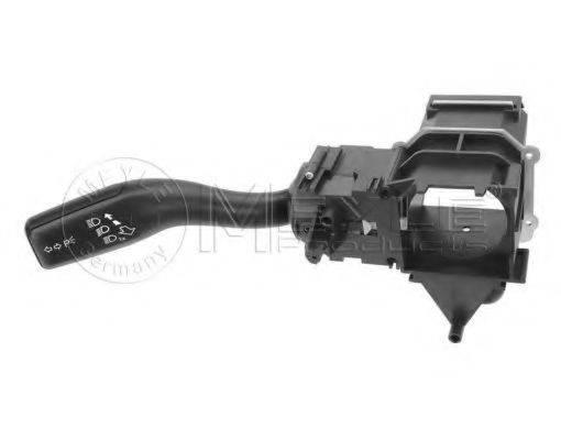 MEYLE 1008500015 Выключатель на колонке рулевого управления