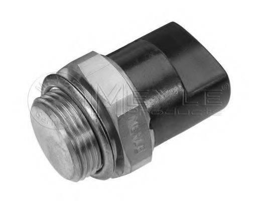 MEYLE 1009590003 Термовыключатель, вентилятор радиатора