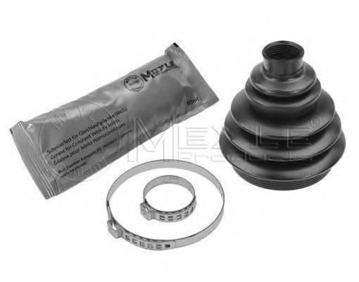 MEYLE 2144950014 Комплект пылника, приводной вал