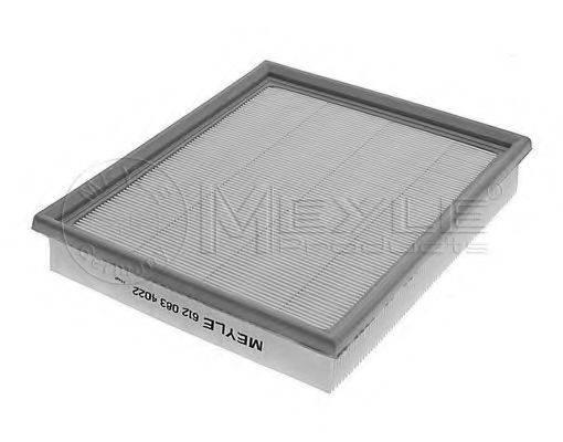 MEYLE 6120834022 Воздушный фильтр