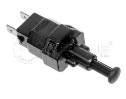 MEYLE 6148009002 Выключатель фонаря сигнала торможения