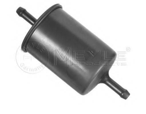 MEYLE 6148180001 Топливный фильтр