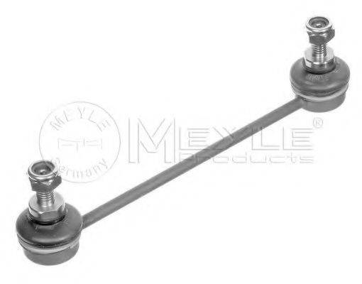 MEYLE 6160605389 Тяга / стойка, стабилизатор