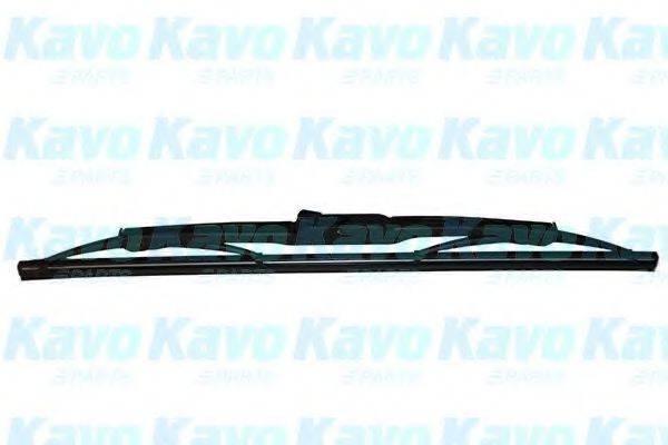 NWB 27018 Щетка стеклоочистителя