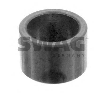SWAG 10910134 Втулка подшипника со стороны коллектора, стартер