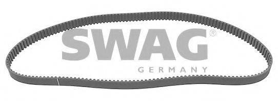 SWAG 22940563 Ремень ГРМ