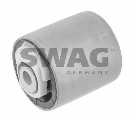 SWAG 30600041 Подвеска, рычаг независимой подвески колеса