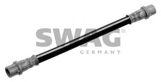 SWAG 30914048 Тормозной шланг