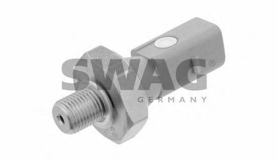 SWAG 30919016 Датчик давления масла