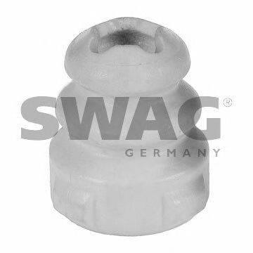 SWAG 30919282 Буфер, амортизация