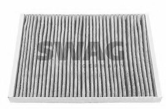 SWAG 30919588 Фильтр, воздух во внутренном пространстве