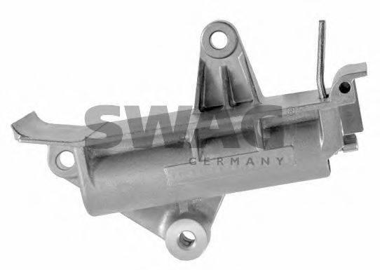 SWAG 30921722 Устройство для натяжения ремня, ремень ГРМ
