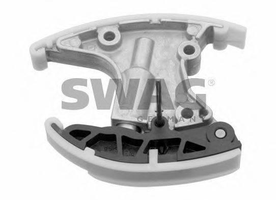 SWAG 30925411 Натяжитель, цепь привода