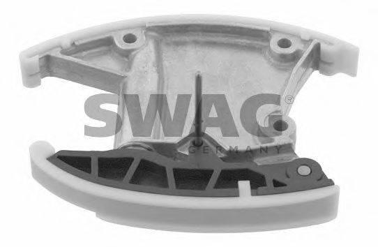 SWAG 30925415 Натяжитель, цепь привода