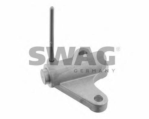 SWAG 30925416 Натяжитель, цепь привода