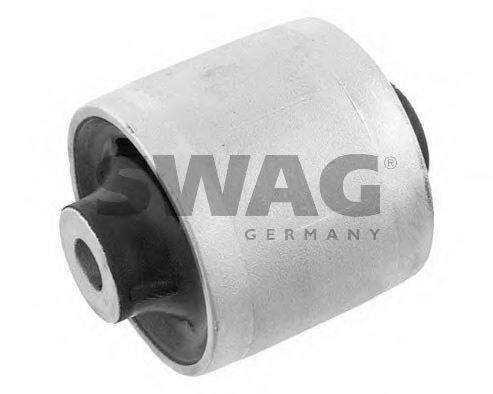 SWAG 30928582 Подвеска, рычаг независимой подвески колеса