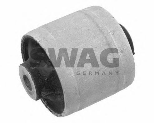 SWAG 30929346 Подвеска, рычаг независимой подвески колеса