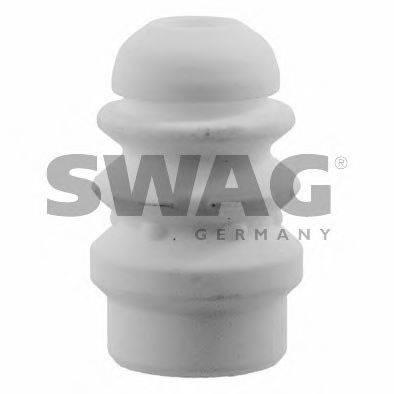 SWAG 30930420 Буфер, амортизация