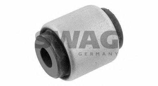 SWAG 30930494 Подвеска, рычаг независимой подвески колеса