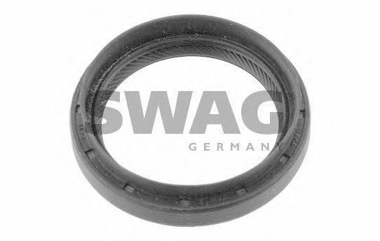 SWAG 30931501 Уплотнительное кольцо вала, приводной вал
