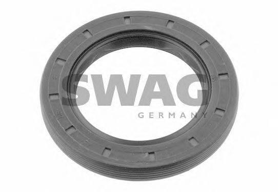 SWAG 30931502 Уплотняющее кольцо, дифференциал
