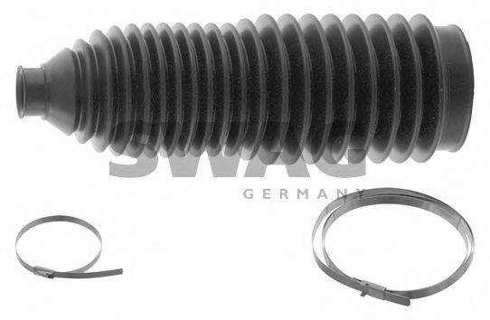 SWAG 30932852 Комплект пылника, рулевое управление
