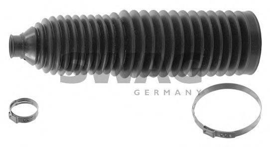 SWAG 30933594 Комплект пылника, рулевое управление
