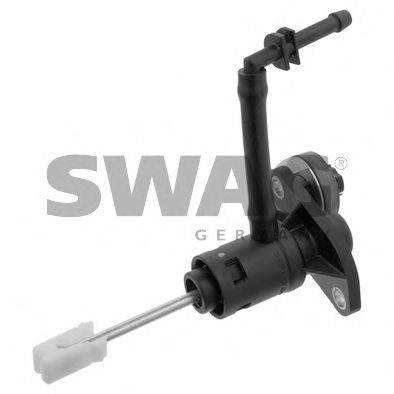 SWAG 30937140 Главный цилиндр, система сцепления