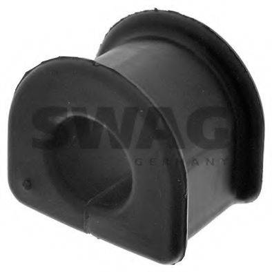 SWAG 30939817 Опора, стабилизатор