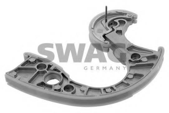 SWAG 30940270 Натяжитель, цепь привода