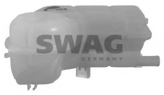 SWAG 30944744 Компенсационный бак, охлаждающая жидкость