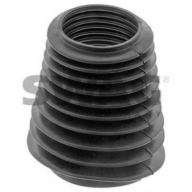 SWAG 32600002 Защитный колпак / пыльник, амортизатор