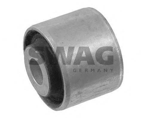 SWAG 32600003 Подвеска, рычаг независимой подвески колеса