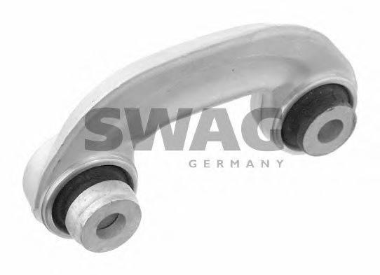 SWAG 32610006 Тяга / стойка, стабилизатор