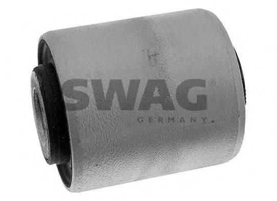 SWAG 32690003 Подвеска, рычаг независимой подвески колеса