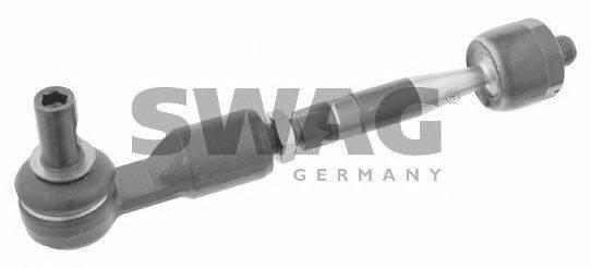 SWAG 32720022 Поперечная рулевая тяга