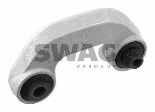 SWAG 32720024 Тяга / стойка, стабилизатор