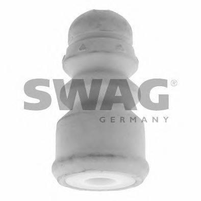 SWAG 32923576 Буфер, амортизация