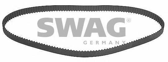 SWAG 40020011 Ремень ГРМ