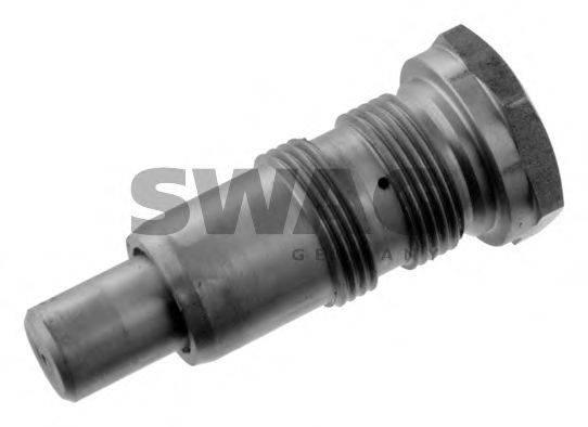 SWAG 40101000 Натяжитель, цепь привода